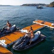 nautibuoy-jetski-platform