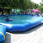 pl2314899-0_9mm_pvc_tarpaulin_above_ground_inflatable_swimming_pools_for_kids_and_adults_water_fun