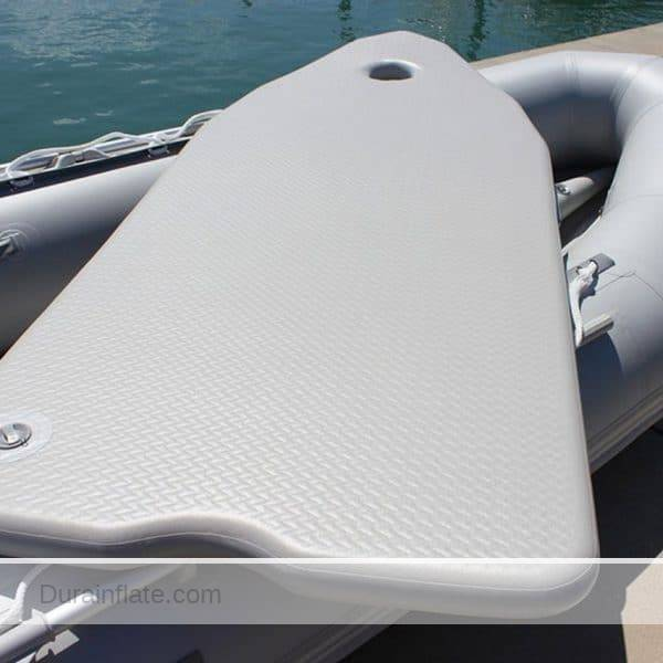 inflatable boat floor boards