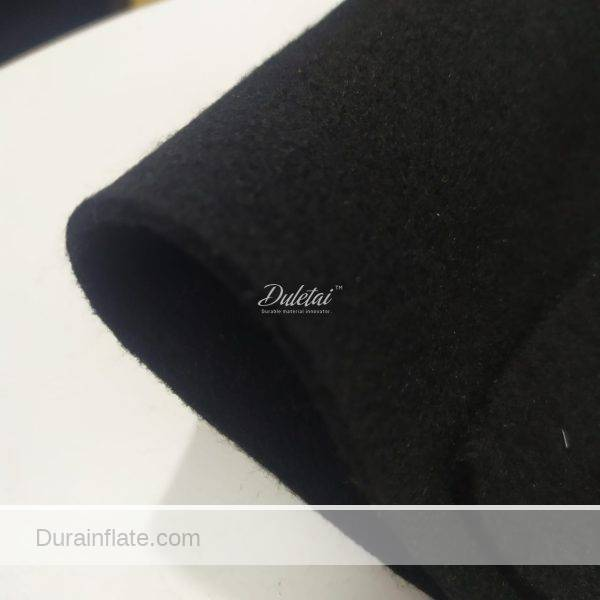 insulation cotton mat