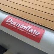 inflatable yacht docks1