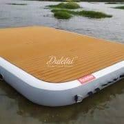 inflatable yacht docks2