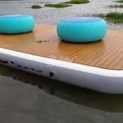 inflatable yacht docks4
