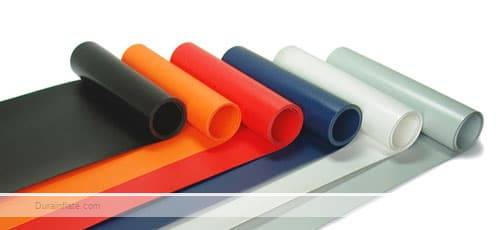 pvc-fabric-roll-colours